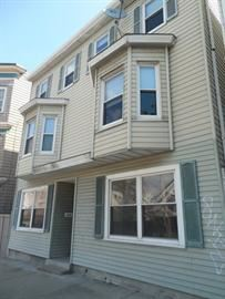 652 Dorchester Ave # 3