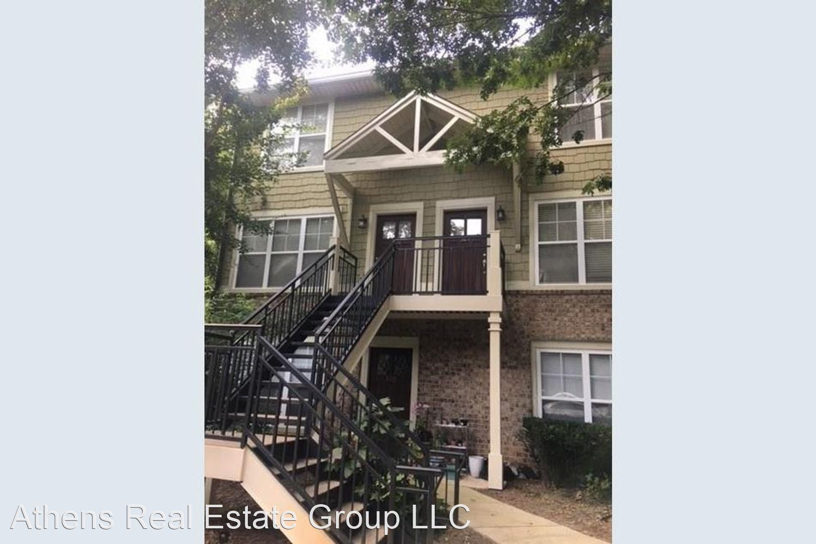 490 Barnett Shoals Road Unit 628