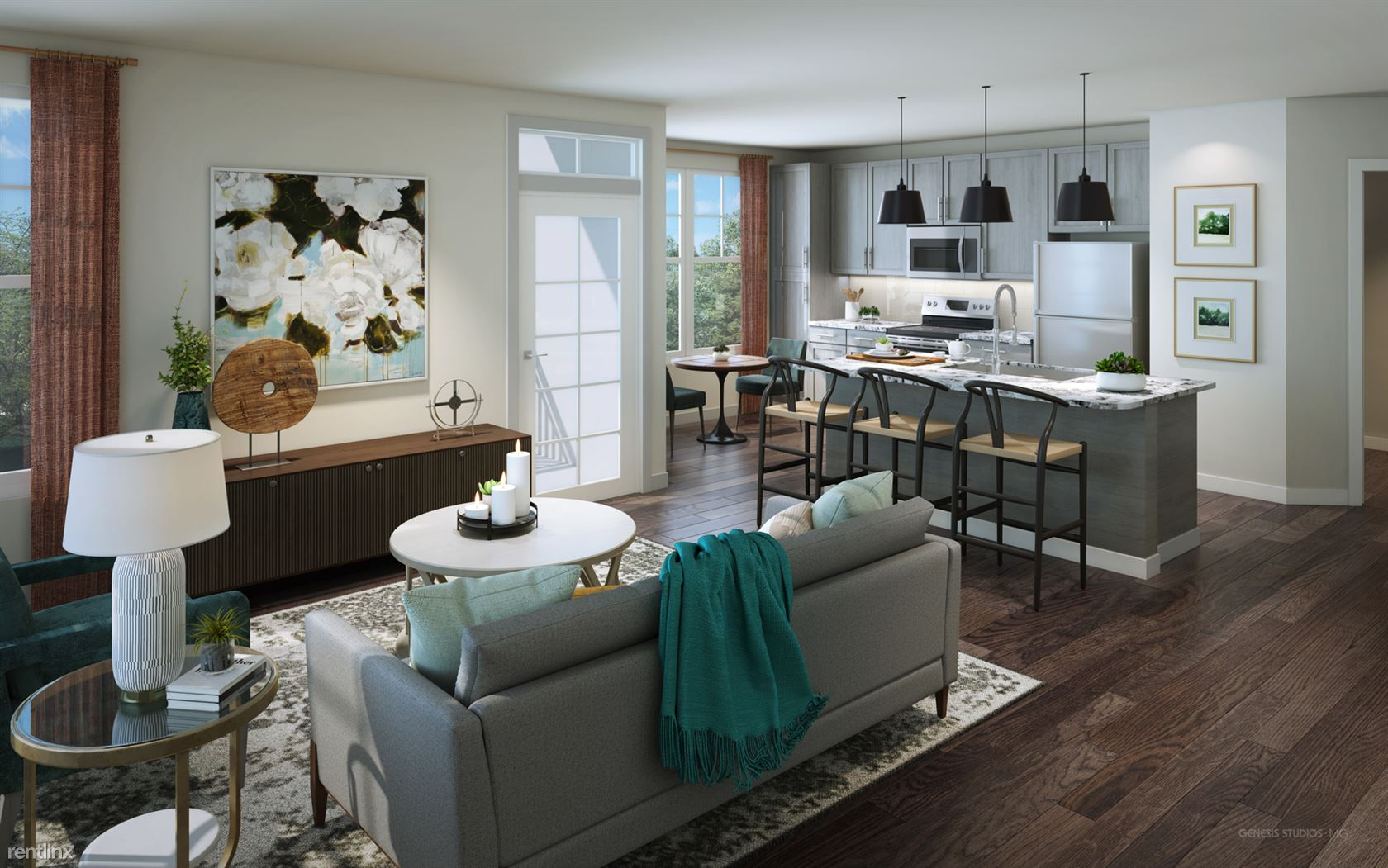 420 Topgolf Way