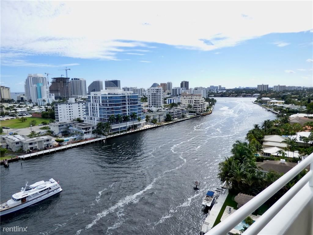 888 Intracoastal Dr Apt 14C