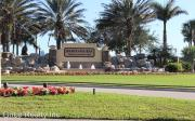 10337 Heritage Bay Blvd #1814